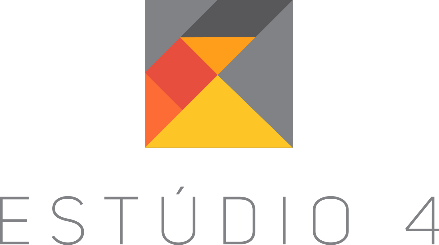 logo-estudio4